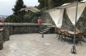 terrazza Attico