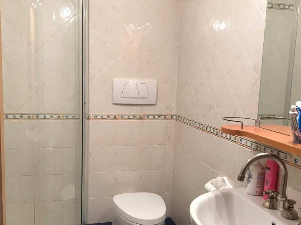 2° bagno
